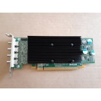Matrox Graphic Display Video Card