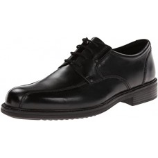 Bostonian Men's Bardwell Walk Oxfords