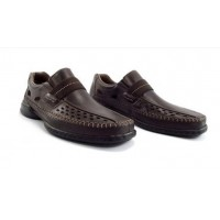 Rieker Bargain Men's Shoes