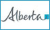 Alberta Unwanted Property Liquidation
